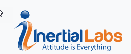 Logo of company Inertial Labs