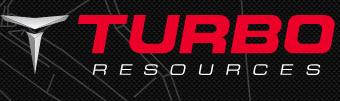 Logo of company TURBO RESOURCES INTL INC