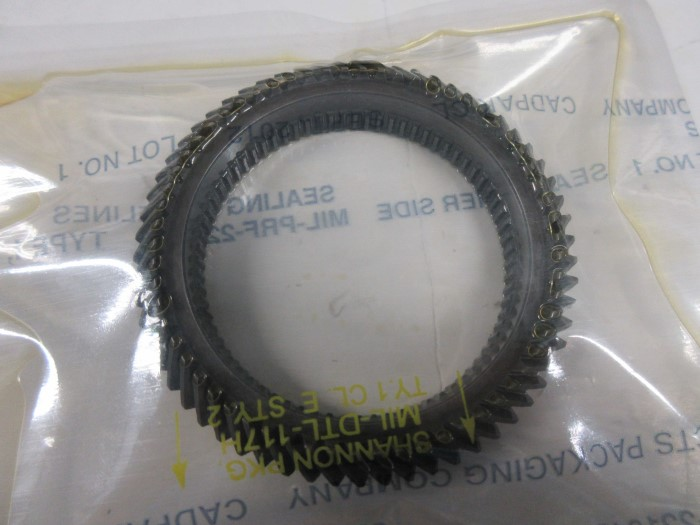 Picture of Part Number 3070045-1