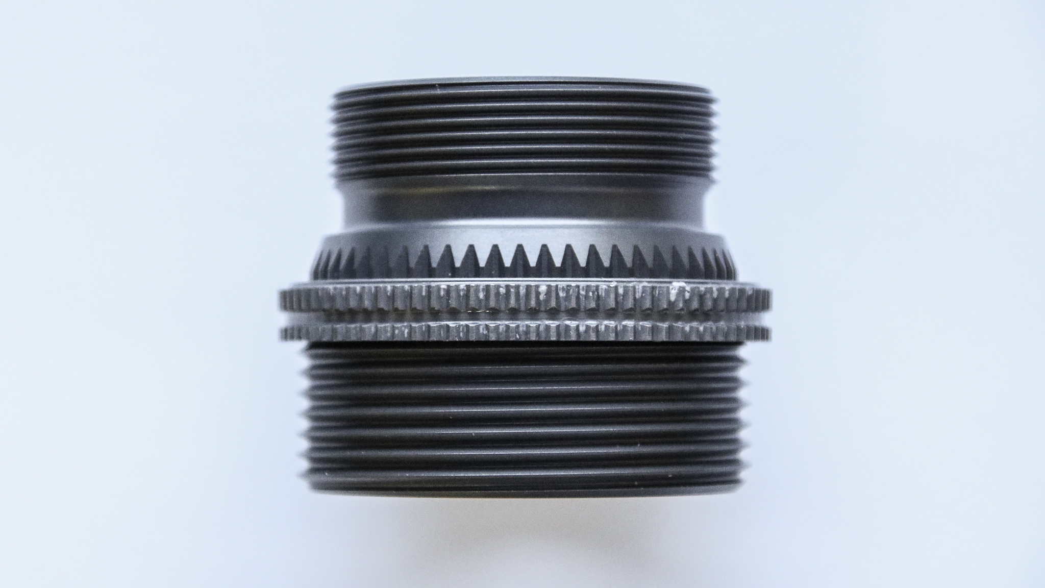 Picture of Part Number ABS0920-24