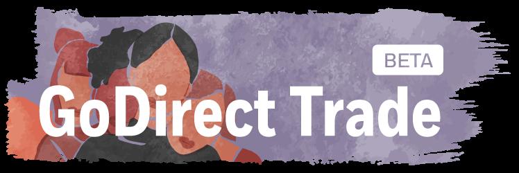 GoDirectTradeStage