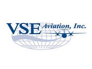 Honeywell Aerospace Trading