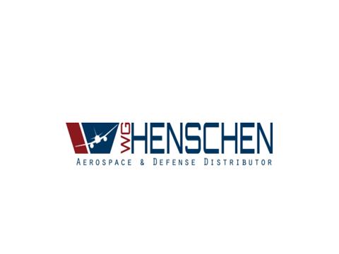 WG Henschen