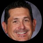 Tony Perillo